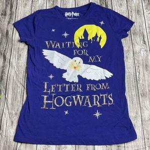 Harry Potter Tee